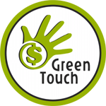 Green-touch.org