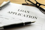 getting an installment loan