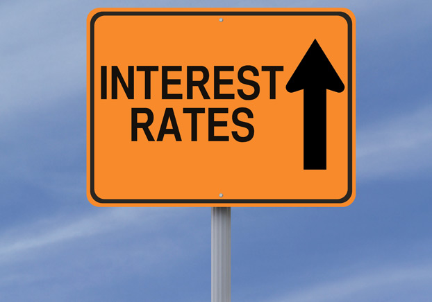 Low interest personal loans – Lower Interest Than Other Short Term Loans