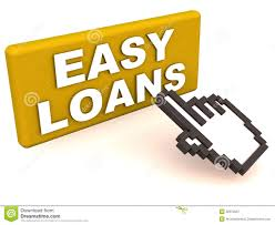 Easy Payday Loans For Bad Credit- Get Online Money Fast