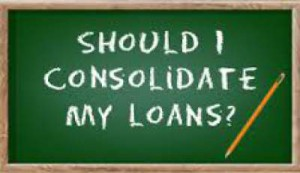 Stay out of further debt-avoid payday loan consolidation scams