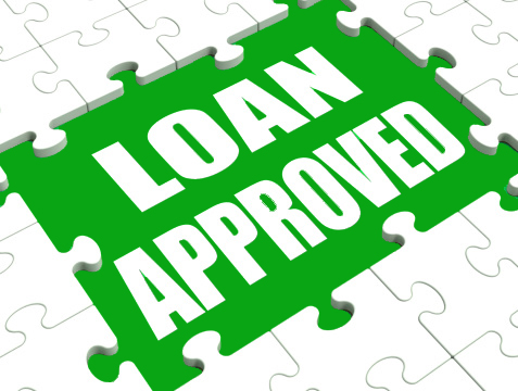 Different types of short term loans