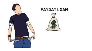 Right Payday Loan