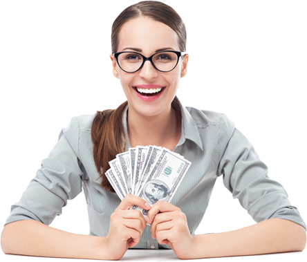 Cash advance – another name for a payday loan?