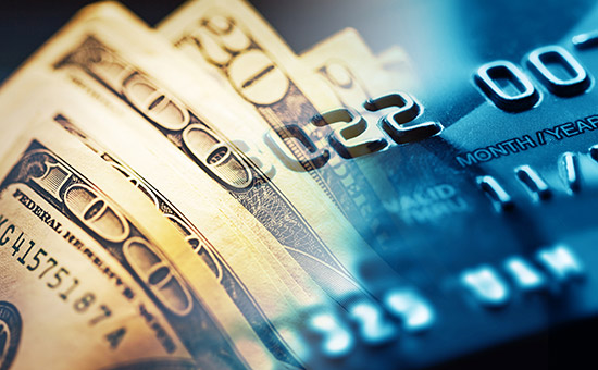 When to Take Out a Merchant Cash Advance