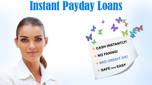 Payday loans in ellisville ms image 9