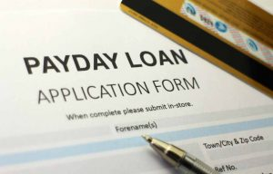 payday-loan-credit-score