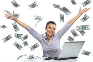 How fast is a payday loan?