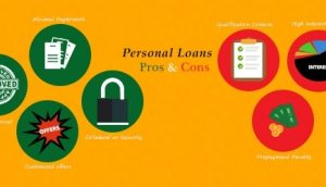 Personal-Loans-Pros-Cons