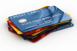 credit-card-debt-consolidation