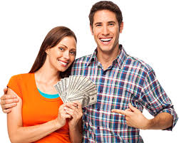 installment loan are manageable
