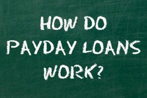 how-do-payday-loans-work