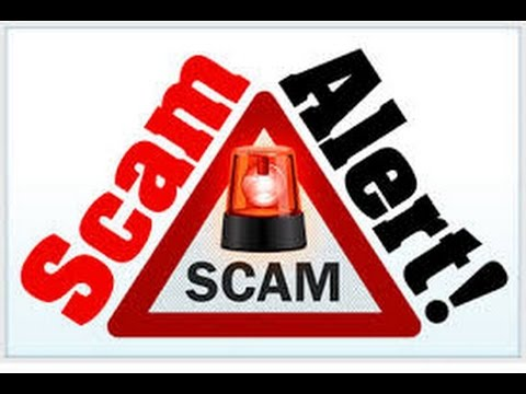 How to identify online payday loan scams