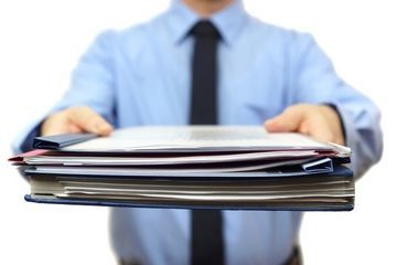 What documents are needed for applying?