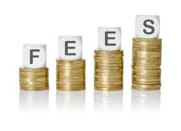 Merchant cash advance loans have higher fees than traditional loans