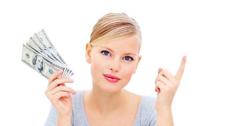 Instant payday cash loans – all you need to know