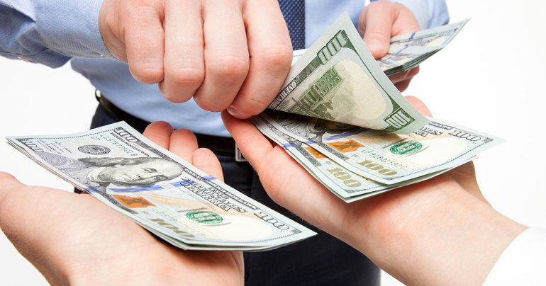 What is an instant payday cash loan?