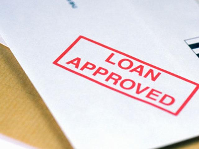 payday loan process is very fast & easy