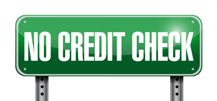 loan for small business with bad credit