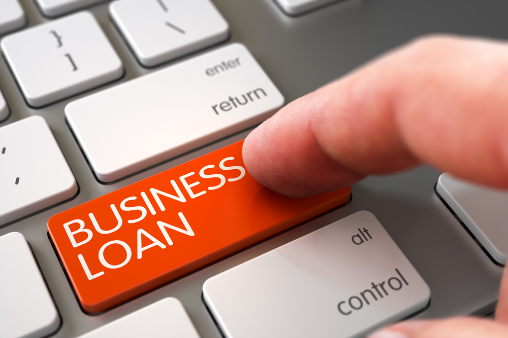 Small Business Loans – In Need of Money? We can Help!